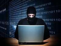 Internetes biztonság