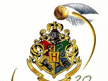 Hogwarts 2.0 - Poudlard sera toujours là pour vous accueillir chez vous