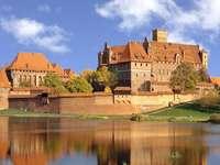 Muzeul Castelului din Malbork