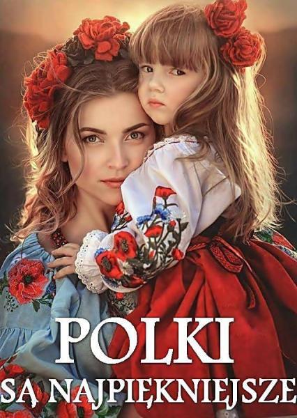 Polska damer