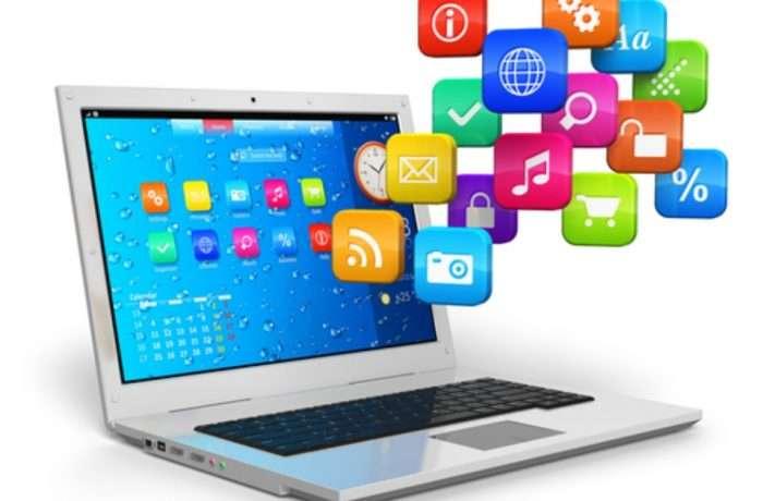 Προστατέψτε τα προσωπικά σας στοιχεία - Λογισμικό - όλες οι πληροφορίες σχετικά με τους χρήστες. Ο σκοπός του λογισμικού είναι η επεξεργασία δεδομένω (4×2)