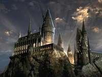 Hogwarts 2.0