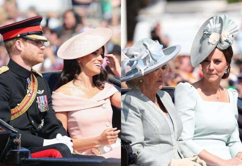 als royalty online puzzel