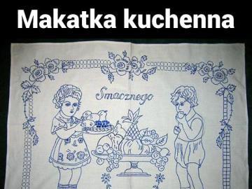 arazzo da cucina - decorazione della cucina - arazzo