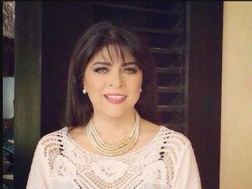 VICTORIA RUFFO - VICTORIA RUFFO - meksykańska aktorka. Ruffo, nazwisko którym się posługuje jest nazwiskiem jej d
