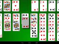 Freecell, freecell