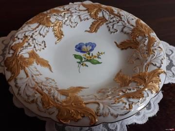 vasellame - stoviglie - porcellana