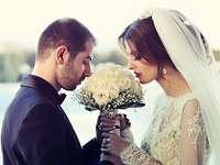 Hochzeiten und Hochzeiten