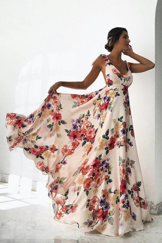 Fashionably and elegantly puzzle