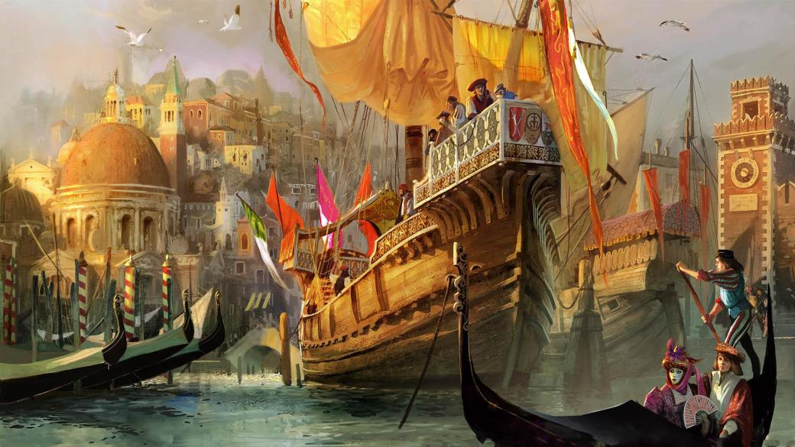 Ships in the port - ships in the port port (15×15)