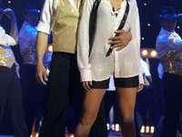 Akshay & Katrina