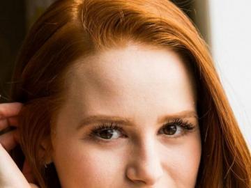 Cheryl Blossom - Madelaine Petsch Riverdale