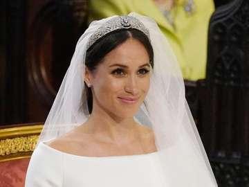 bella principessa - buona principessa - moglie del figlio Diana