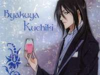 Od Kuchiki Byiki