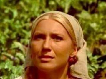 znani i lubiani - znani i lubiani--- Jagna / Emilia