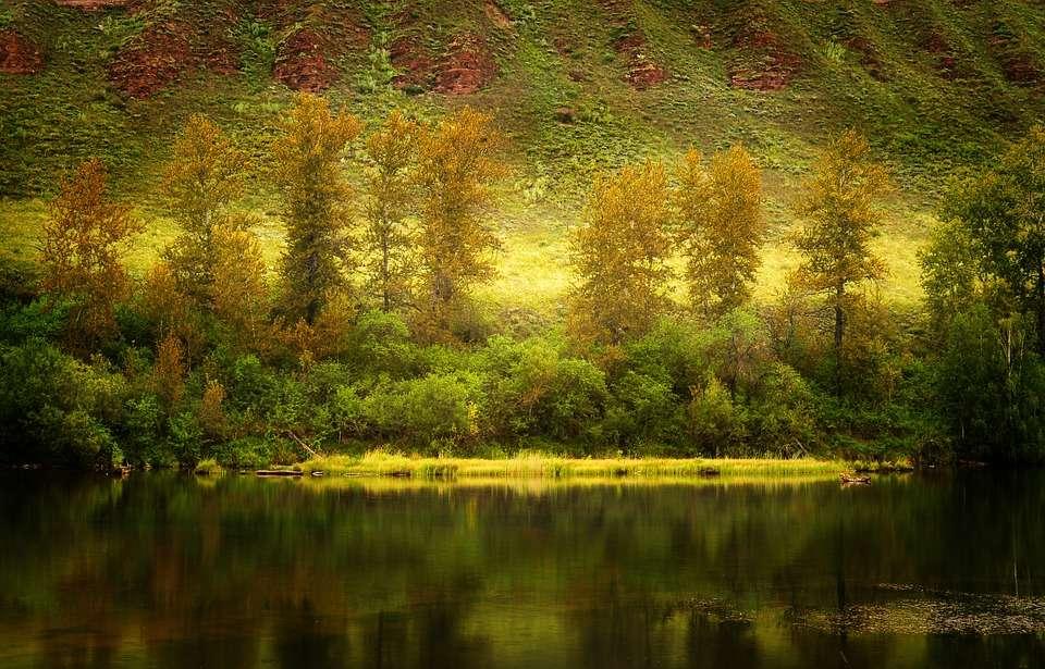 Есента на прага ви - Sky (9×10)