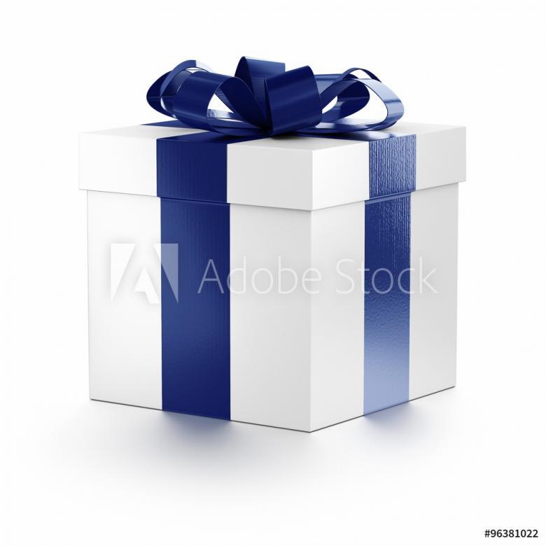 fabio andrea la roccia - Аутизъм пъзели с подарък (5×5)