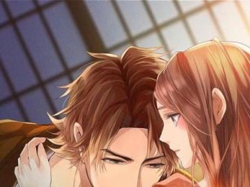 Hermosa Pareja de Amor - Hermosa pareja de amor Hermosa Pareja de Amor
