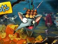 Ratten online