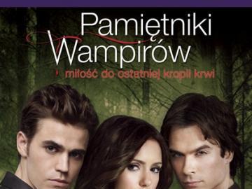 diarios de vampiros - diarios de vampiros diarios de vampiros
