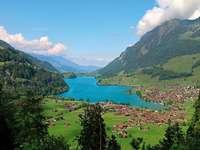 Ελβετία.