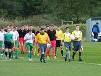 Équipe VIR DOROHUCZA - Le club a été créé à l'initiative de Zbigniew Malinowski. C'était en 1960 sous le no
