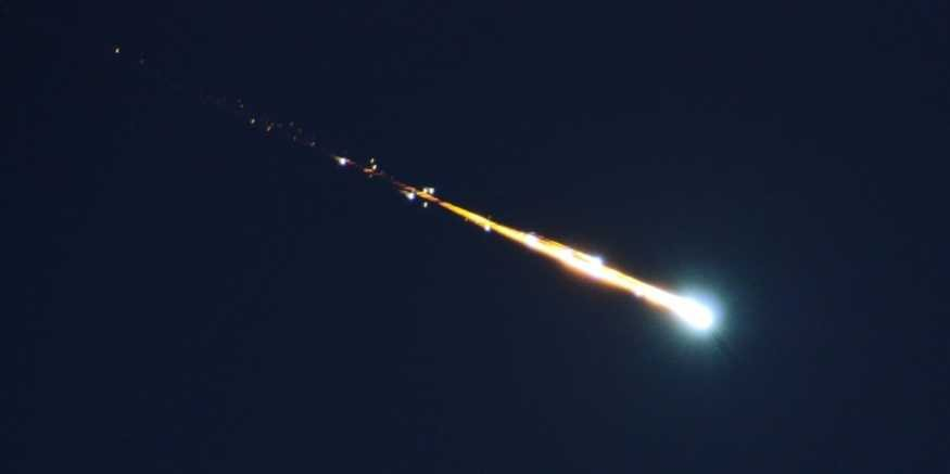 meteoro - Meteora. Rozwiązujemy zagadkę (4×4)
