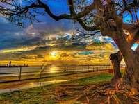 FAIRY ΠΡΟΒΟΛΗ - υπέροχη θέα, αξέχαστα τοπία