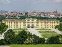 Австрия-Виена