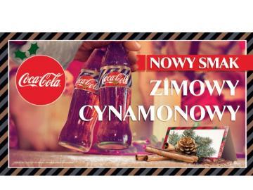 Coca-Cola - Des puzzles épiques avec un nouveau cocacola