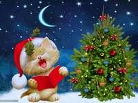 Noël - Pour les enfants Noël