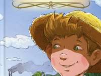 Adventures of Tom Sawyer - well-known school reading in elementary school