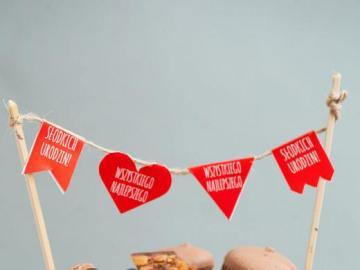 Schokoladenkuchen zum Geburtst - Ein köstlicher Schokoladenkuchen, den fast jeder liebt! Leckere Verlegung;)