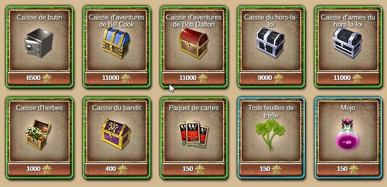 Puzzle Spiele Online Kostenlos Spielen