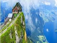 Europa. Österreich Tirol.