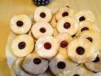 моите печива