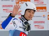 Daiki Ito-