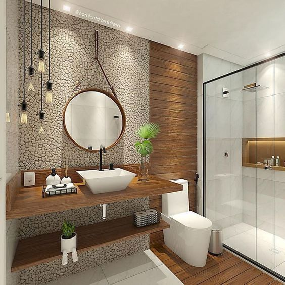 Small Bathroom Play Jigsaw Puzzle For Free At Puzzle Factory