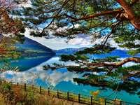 Bajeczny widok - Odpoczynek , zwiedzanie , urlop