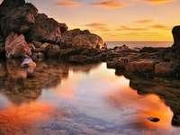 Fabelhafte Aussicht - Ruhe, Sightseeing, Urlaub