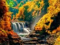 Μια υπέροχη θέα - Αξιοθέατα, αναψυχή, διακοπές