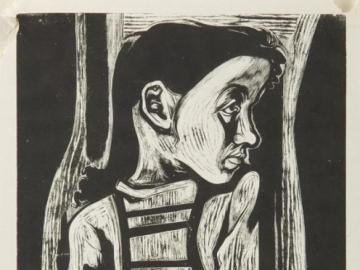 Karol - Karol 1935 Tadeusz Kulisiewicz