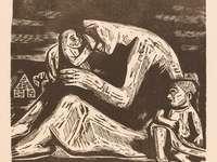 T.Kulisiewicz Maternidade