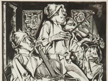 T. Kulisiewicz - Orquestra - Tadeusz Kulisiewicz - Orquestra, 1929.