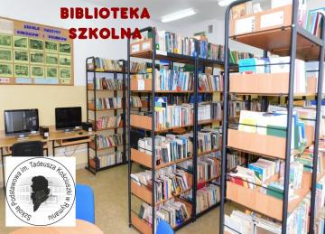 Library 3,an14anna - A puzzle library about the school library 3an14anna