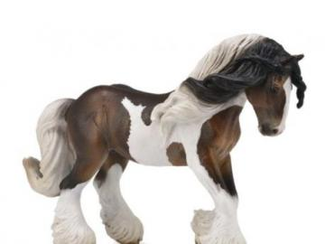Horse from COLECTS - Horses from COLECTS and shleys are very popular