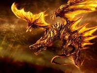 dragonfire - pour tous les amateurs de cerf-volant