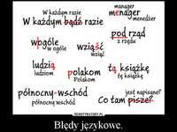 Lengyel nyelv