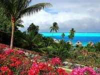 Fabelhafte Aussicht - Urlaub, Urlaub, Ruhe, Sightseeing