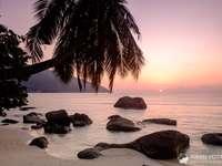 Pohádkový pohled - Prohlídky památek, dovolená, prázdniny, volný čas
